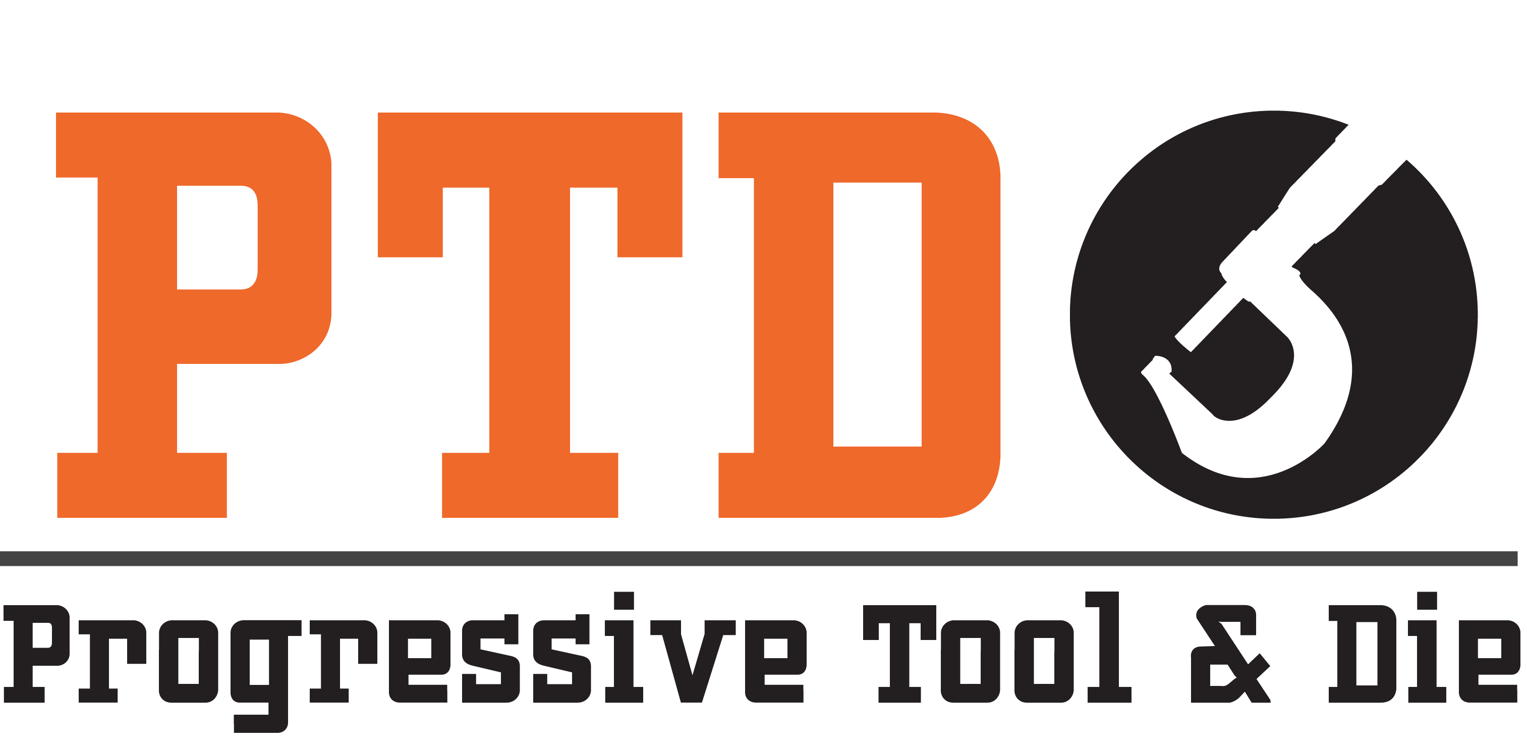 Progressive Tool and Die